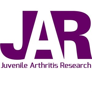 Juvenile Arthritis Research (JAR Project)