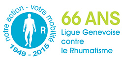 Ligue genevoise contre le rhumatisme