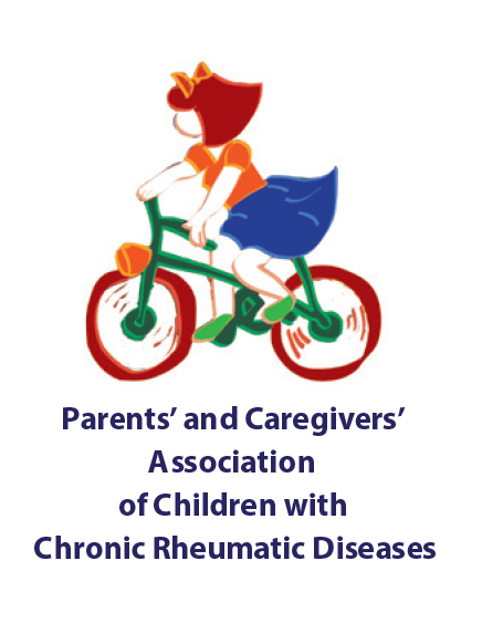 Parents' and Caregivers' Association of Children with Chronic Rheumatic Diseases